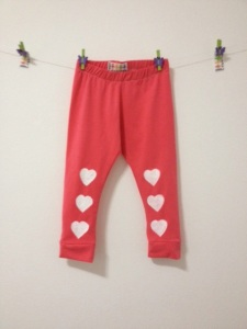 baby leggings, cute leggings for babies