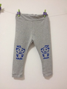 baby boy leggings, cute leggings, baby pants